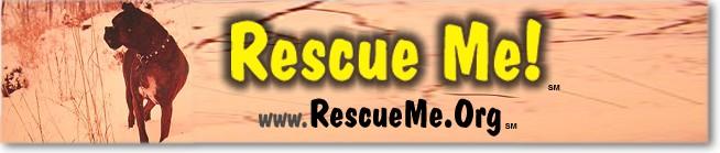 RescueMe.com