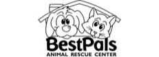 BestPals Animal Rescue Center