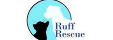 Ruff Dog Rescue GA