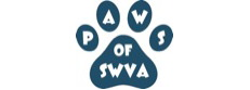 P.A.W.S. OF SOUTHWEST VIRGINIA