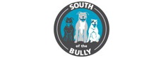 South of the Bully Rescue