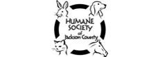 Humane Society of Jackson County