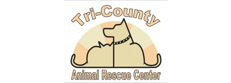 Tri-County Animal Rescue