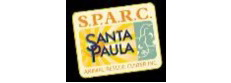 Santa Paula Animal Rescue Center