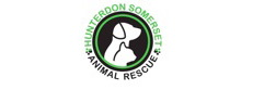 Hunterdon Somerset Animal Rescue Center