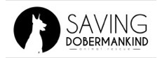 Saving Dobermankind Animal Rescue