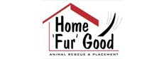 Home Fur Good Animal Rescue & Placement
