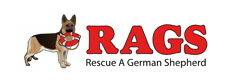 Rescue A German Shepherd (RAGS)