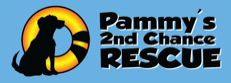 Pammys Second Chance Rescue