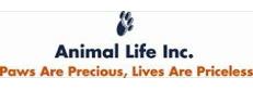 Animal Life, Inc.