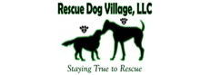Rescue Dog Village, LLC