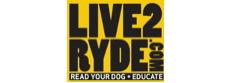 Live 2 Ryde