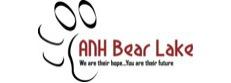 ANH Bear Lake