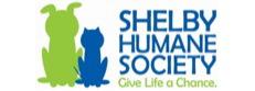 Shelby Humane Society