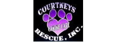 Courtney's Canine Care, Inc.