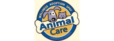 Greenville County Animal Care Services