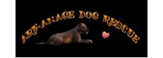 ARF-ANAGE Dog Rescue