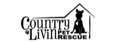 Country Livin' Pet Rescue