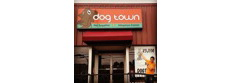 Dog Town Rescue