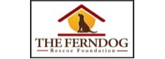 FernDog Rescue Foundation