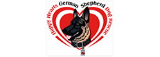 Happy Hearts German Shepherd Rescue