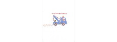 Hooks Home Bound Rescue