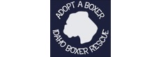 IDAHO BOXER RESCUE