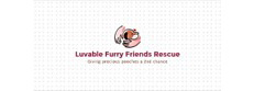 Luvable Furry Friends Rescue