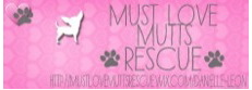 Must Love Mutts Rescue