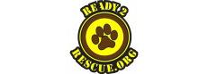 Ready 2 Rescue