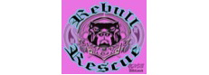 Rebull Rescue