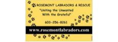 Rosemont Rescue