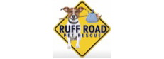 Ruff Road Pet Rescue