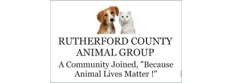 Rutherford County, TN Animal Rescue/Foster Group