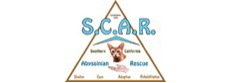 Southern California Abyssinian Rescue