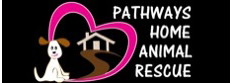 Pathways Home Animal Rescue/ Sherry Petta Rescue