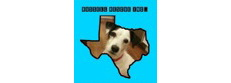 Texas Russell Rescue, Inc.