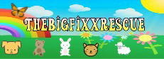 The Big Fixx Rescue and Education