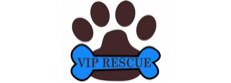 VIP Rescue
