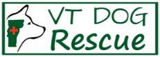 VT Dog Rescue