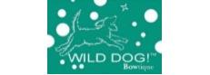 Wild Dog Rescue