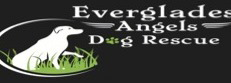 Everglades Angels Dog Rescue, Inc.