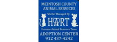 Humane Animal Resource Team   HART
