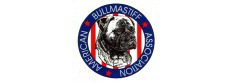 American Bullmastiff Association Rescue Services