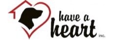 Have A Heart, Inc