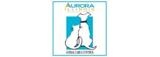 Aurora Animal Control and Care