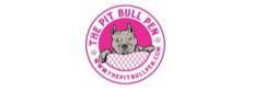 The Pit Bull Pen