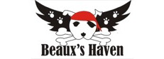 Beaux's Haven