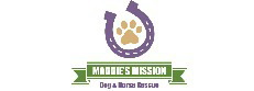 Maggie's Mission Horse & Dog Rescue