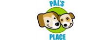 Pal's Place